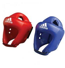 Adidas Adidas hoofdbeschermer Rookie