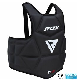 RDX SPORTS RDX T4 Chestguard/shield