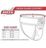 RDX SPORTS RDX - H1 Groin Guard & Gel Cup