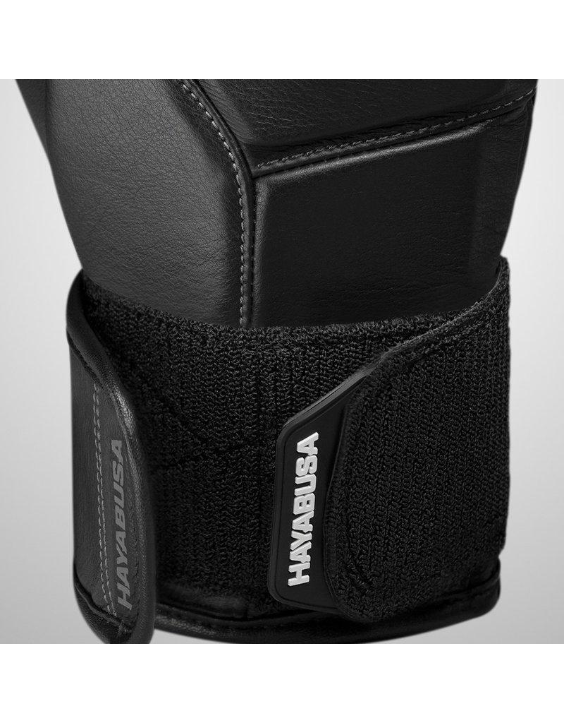 HAYABUSA Hayabusa Kanpeki Elite T3 Premium Leather boxing gloves
