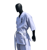 ISAMU 勇 ISAMU BASIC SHINKYOKUSHIN KARATE GI
