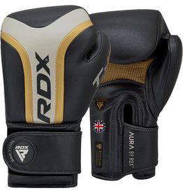 RDX SPORTS RDX T17 Aura Boxing Gloves
