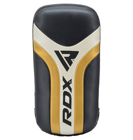 RDX SPORTS RDX T17 Aura Thai Arm Pad