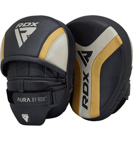 RDX SPORTS RDX T17 Aura Boxing Pads