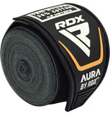 RDX SPORTS  RDX T17 Aura Boxing Hand Wraps