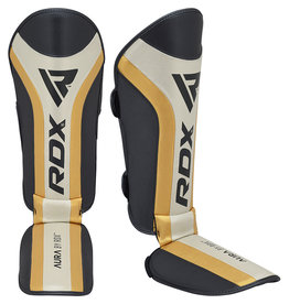 RDX SPORTS RDX T17 Aura Shin Instep Guards