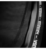 HAYABUSA Haburi 2.0 Long Sleeve Rashguard