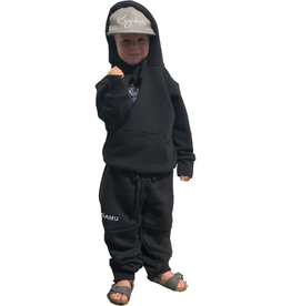 ISAMU 勇Isamu KIDS Courageous Fleece Tracksuit