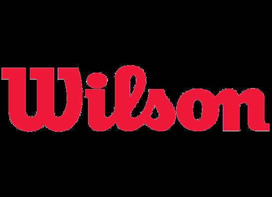 Wilson mouthguard