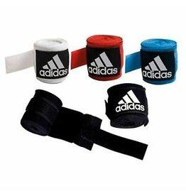 Adidas Adidas Handwraps