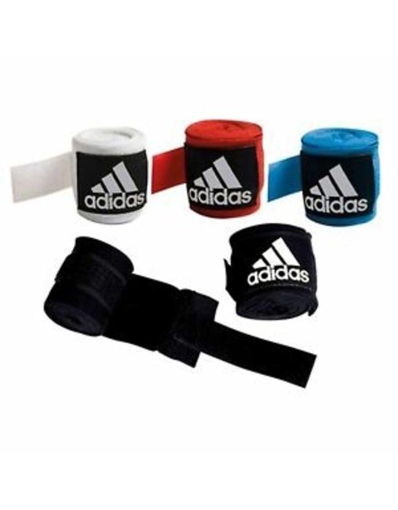 Adidas Adidas Bandages