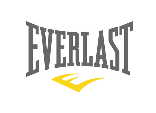Everlast Sale