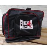 REALFIGHTGEAR REAL FIGHTGEAR XXL SPORTS BAG 70CM