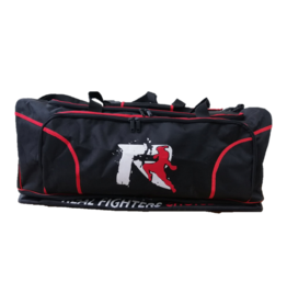 REALFIGHTGEAR REAL FIGHTGEAR XXL SPORTS BAG 70CM