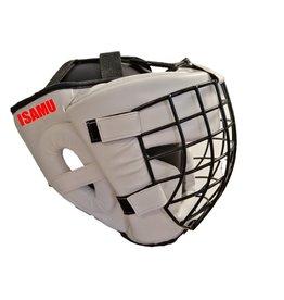 ISAMU 勇ISAMU  hoofdbeschermer