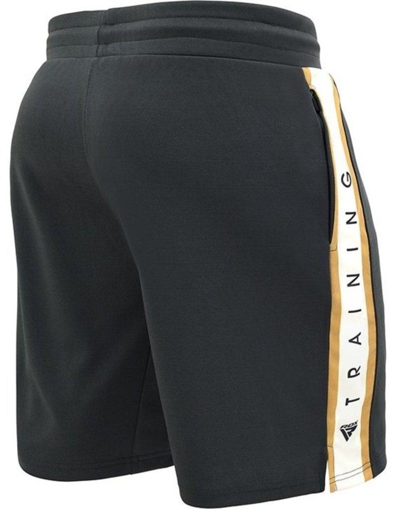 RDX SPORTS RDX T17 Aura Training Shorts