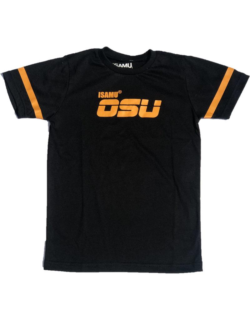 ISAMU OSU T-Shirt Kids