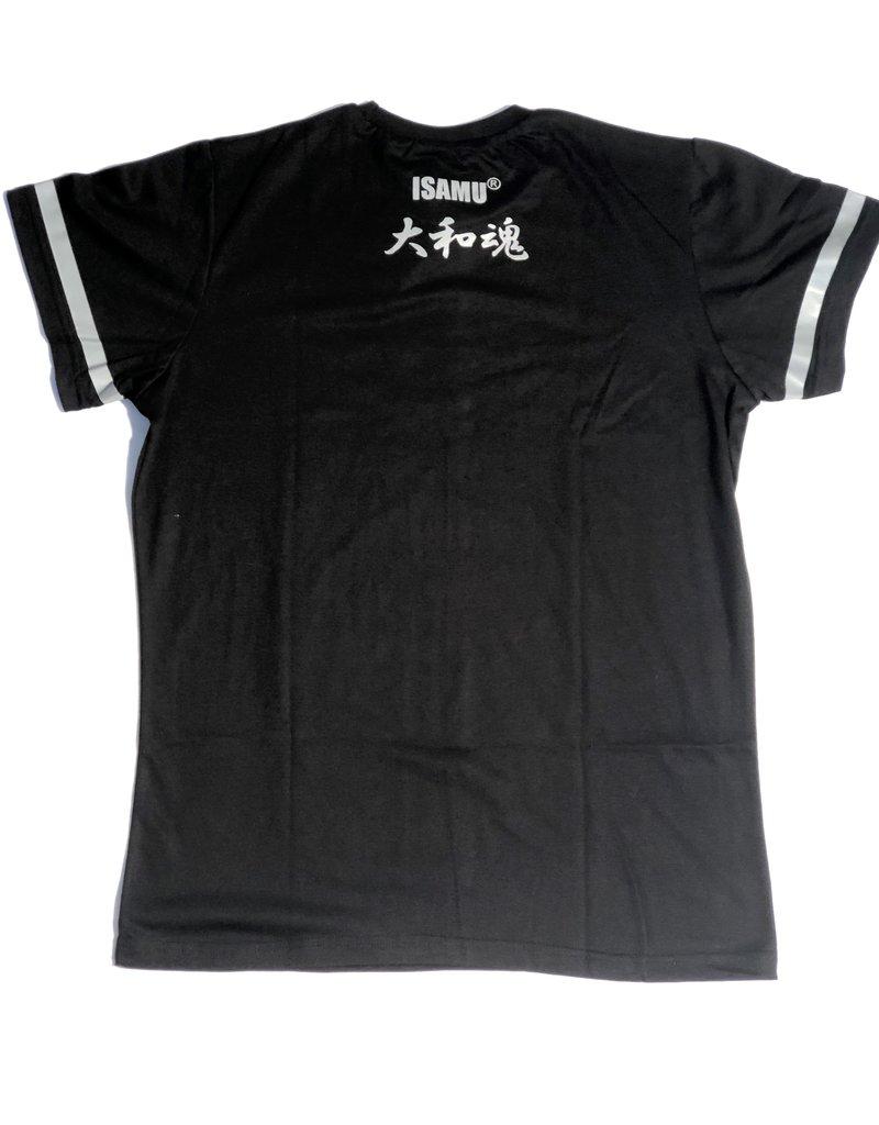 ISAMU OSU T-Shirt Adults
