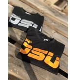 ISAMU OSU T-Shirt Volwassenen