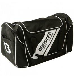 BOOSTER Booster - Duffel Bag
