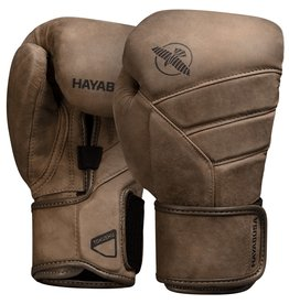 HAYABUSA Hayabusa T3 LX Boxing Gloves Vintage