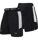 RDX SPORTS RDX T15 Nero Training Zwart/Wit Shorts