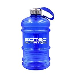 SCITEC NUTRITION Scitec Nutrition-Water Jug 2200ml