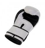 Kingproboxing King Bokshandschoenen Kids 2