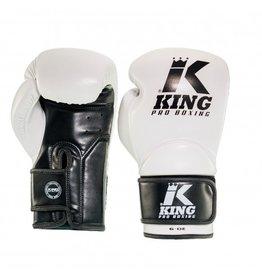 Kingproboxing King Bokshandschoenen Kids 2