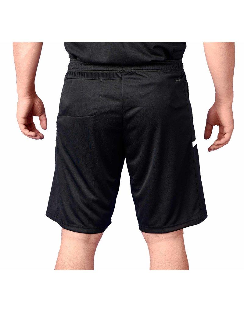 Adidas T19  3-Pocket Short Men