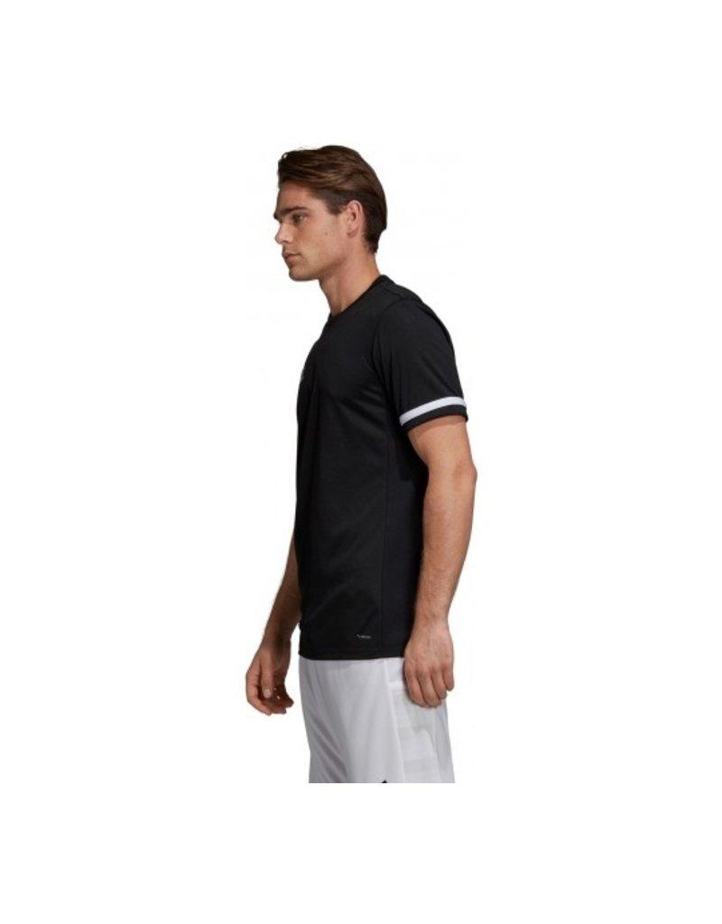 Adidas Team19 Korte Mouwen Jersey