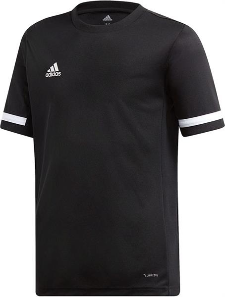 Team19 Short Sleeve Jersey Boy - KYOKUSHINWORLDSHOP