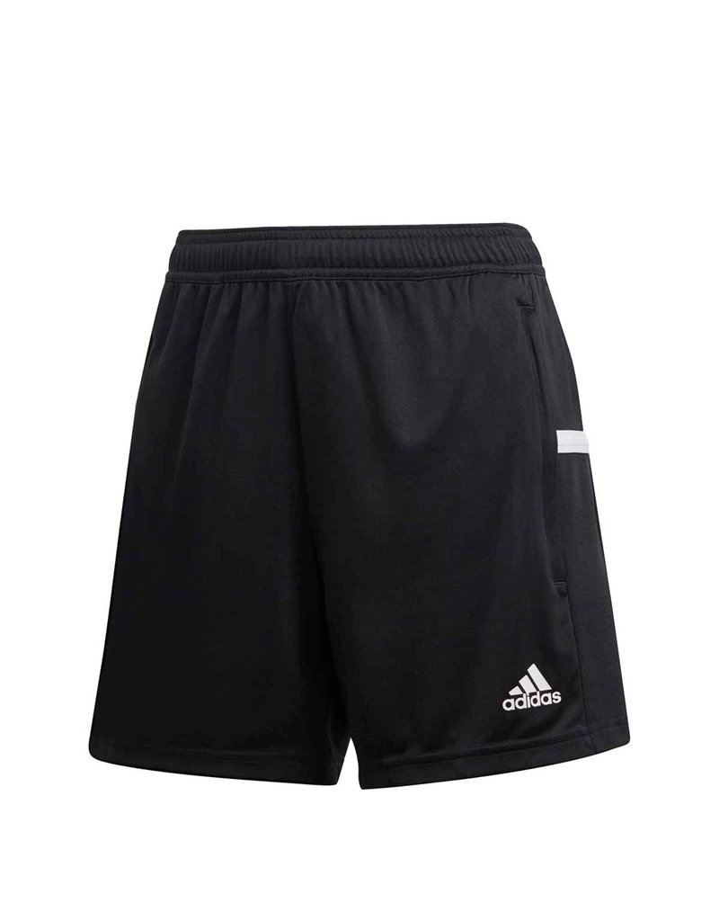 Adidas Adidas T19  Knit Short Youth
