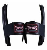 Twins Twins BPLK Buik- en beenbescherming