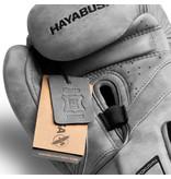 HAYABUSA Hayabusa T3 LX Bokshandschoenen Slate