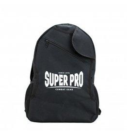 Super Pro Super Pro Combat Gear Backpack