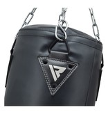 RDX SPORTS RDX T17 Aura Punch Bag 5ft