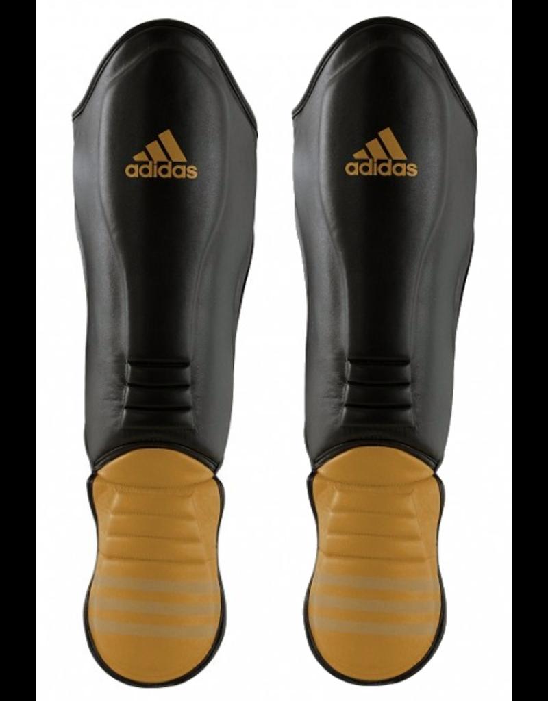 Adidas Adidas Hybrid Super Pro Scheenbeschermer