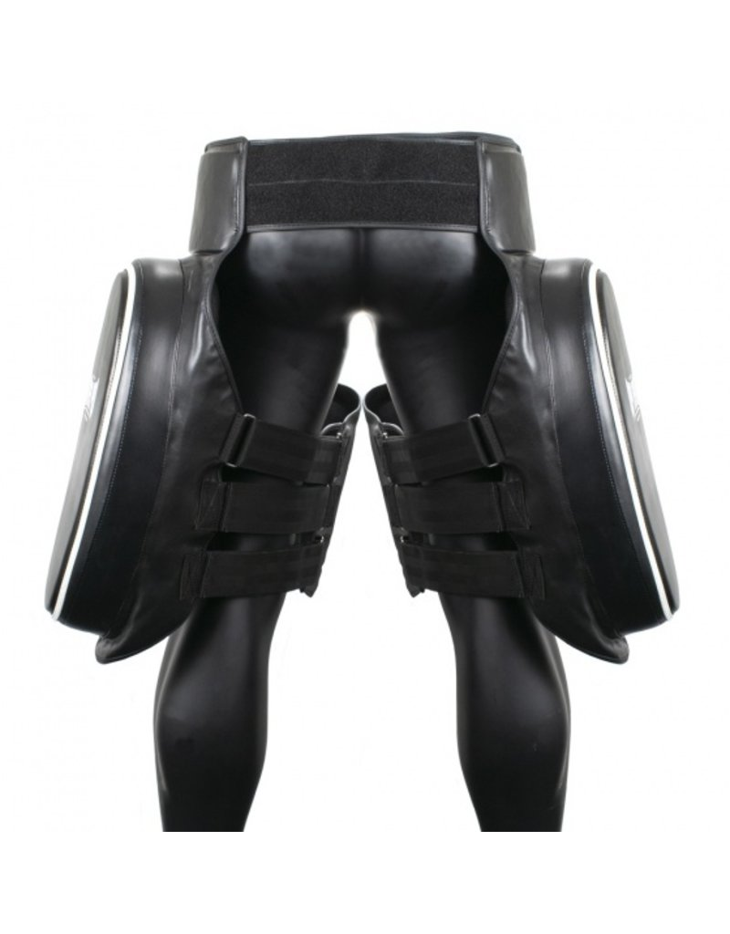 Super Pro Super Pro Combat Gear Leg Protector Professional Centurion