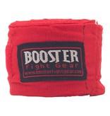 BOOSTER Booster Handwikkels BPC