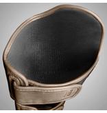 HAYABUSA T3 LX Vintage Scheenbeschermers