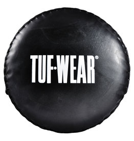 TUF WEAR Tuf Wear Creed Punch Shield