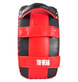 TUF WEAR Tuf Wear PU Thai Armpad
