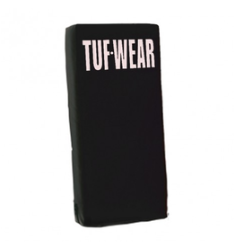 TUF WEAR TUF Wear kick Shield 75 x 35 x 15 cm