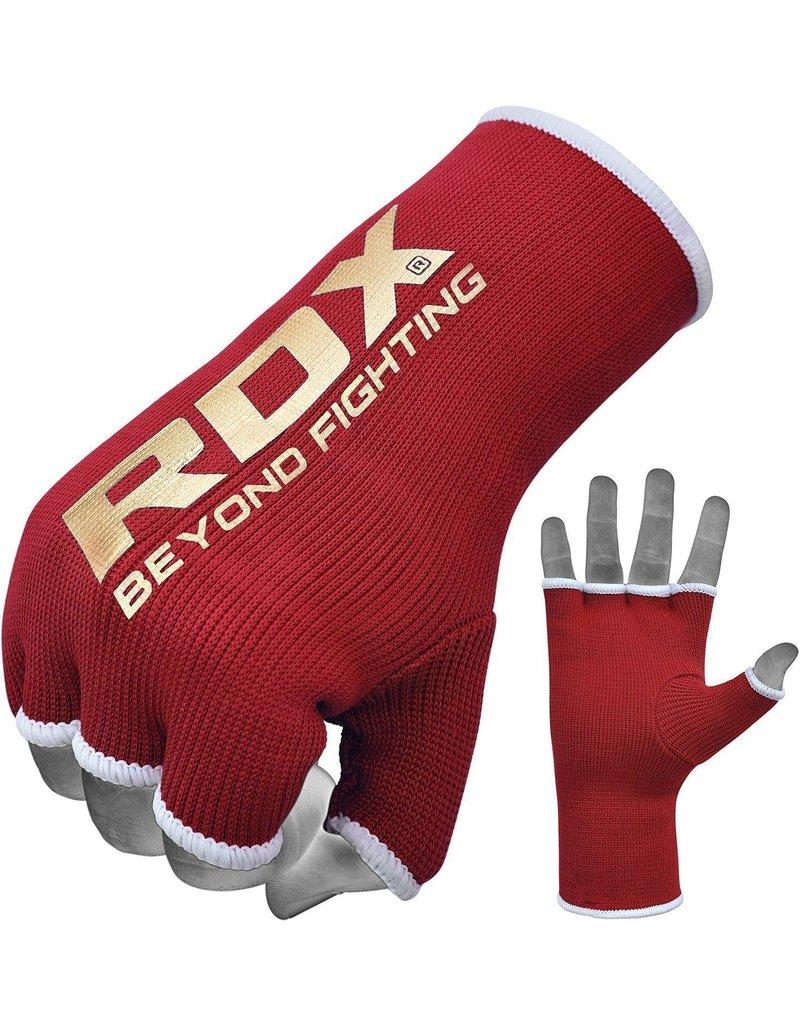 RDX SPORTS RDX BINNEN HANDSCHOENEN
