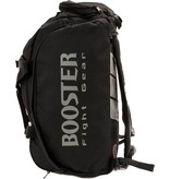 BOOSTER B-Force Duffle Small Bag