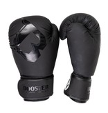 BOOSTER Boxing Approved Gloves