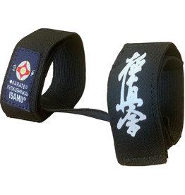 ISAMU Isamu Belt Strap