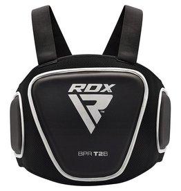 RDX RDX T2 Coach Belly Protector