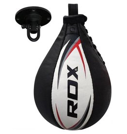 RDX RDX S2 Bokstraining Speed Bag